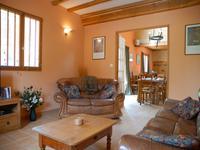 Maison à vendre à ST AUBIN DE NABIRAT en Dordogne - photo 6