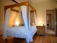 Maison à vendre à ST AUBIN DE NABIRAT en Dordogne - photo 9