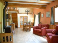 Maison à vendre à ST AUBIN DE NABIRAT en Dordogne - photo 4
