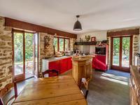 Maison à vendre à ORGNAC SUR VEZERE en Correze - photo 2