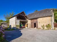 Maison à vendre à ORGNAC SUR VEZERE en Correze - photo 8