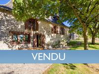 French property, houses and homes for sale inORGNAC SUR VEZERECorreze Limousin