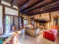 Maison à vendre à ORGNAC SUR VEZERE en Correze - photo 3