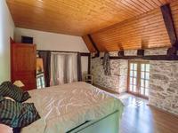 Maison à vendre à ORGNAC SUR VEZERE en Correze - photo 4