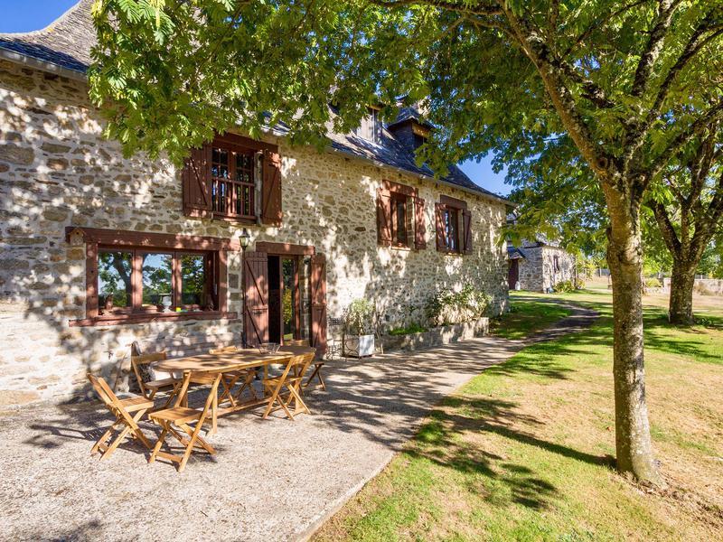 Maison à vendre à ORGNAC SUR VEZERE(19410) - Correze