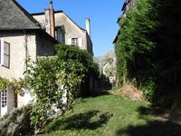 French property for sale in JUILLAC, Correze - €162,000 - photo 9