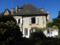 houses and homes for sale inJUILLACCorreze Limousin