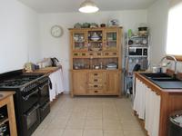French property for sale in TOMBEBOEUF, Lot et Garonne - €229,000 - photo 2