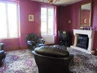 French property for sale in VILLEBOIS LAVALETTE, Charente - €299,999 - photo 5