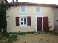 French property, houses and homes for sale inROMAGNEVienne Poitou_Charentes