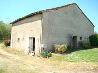 French property for sale in ROMAGNE, Vienne - €86,000 - photo 10
