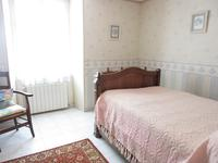 French property for sale in ROMAGNE, Vienne - €86,000 - photo 5