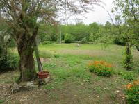 French property for sale in ROMAGNE, Vienne - €86,000 - photo 7