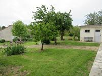 French property for sale in ROMAGNE, Vienne - €86,000 - photo 6
