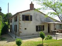 houses and homes for sale inCHATEAU GARNIERVienne Poitou_Charentes