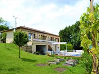 maison à vendre à CHAMPNIERS, Charente, Poitou_Charentes, avec Leggett Immobilier