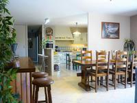 Maison à vendre à CHAMPNIERS en Charente - photo 6