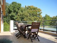 Maison à vendre à CHAMPNIERS en Charente - photo 3