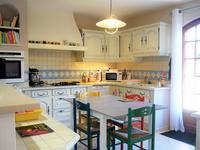 Maison à vendre à CHAMPNIERS en Charente - photo 8