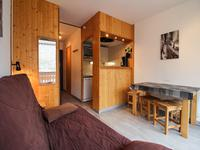 French property for sale in VAL THORENS, Savoie - €158,000 - photo 2
