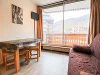 French property for sale in VAL THORENS, Savoie - €158,000 - photo 3