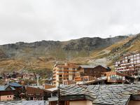 French property for sale in VAL THORENS, Savoie - €158,000 - photo 9