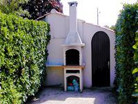 Maison à vendre à Nieul sur l Autise en Vendee - photo 3
