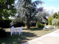 French property for sale in Nieul sur l Autise, Vendee - €381,600 - photo 3