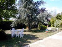Maison à vendre à Nieul sur l Autise en Vendee - photo 2