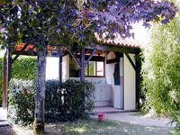 Maison à vendre à Nieul sur l Autise en Vendee - photo 4