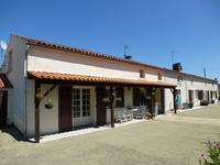 French property, houses and homes for sale inNieul sur l AutiseVendee Pays_de_la_Loire
