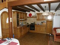 Maison à vendre à Nieul sur l Autise en Vendee - photo 6
