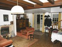 Maison à vendre à Nieul sur l Autise en Vendee - photo 5