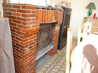 French property for sale in HESDIN, Pas de Calais - €130,800 - photo 3