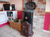 French property for sale in HESDIN, Pas de Calais - €130,800 - photo 5
