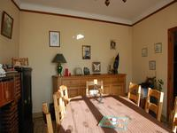 French property for sale in HESDIN, Pas de Calais - €130,800 - photo 2