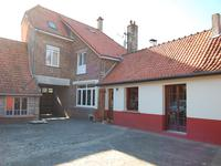 French property for sale in HESDIN, Pas de Calais - €130,800 - photo 10