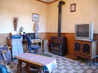 French property for sale in HESDIN, Pas de Calais - €130,800 - photo 7