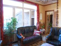 French property for sale in HESDIN, Pas de Calais - €130,800 - photo 6