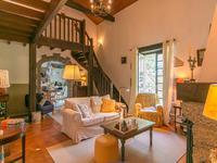 Maison à vendre à ST ESTEPHE en Dordogne - photo 2