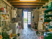 Maison à vendre à ST ESTEPHE en Dordogne - photo 6