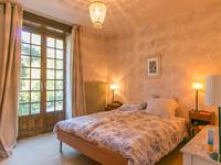 Maison à vendre à ST ESTEPHE en Dordogne - photo 3