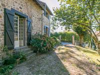 Maison à vendre à ST ESTEPHE en Dordogne - photo 9