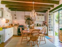 Maison à vendre à ST ESTEPHE en Dordogne - photo 1