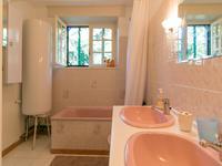 Maison à vendre à ST ESTEPHE en Dordogne - photo 4