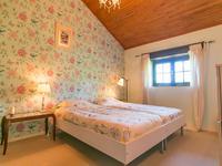 Maison à vendre à ST ESTEPHE en Dordogne - photo 5