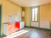 French property for sale in NONTRON, Dordogne - €235,400 - photo 3