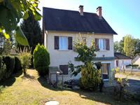 French property for sale in SAVIGNAC LEDRIER, Dordogne - €99,000 - photo 1