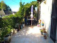 Maison à vendre à SAVIGNAC LEDRIER en Dordogne - photo 8