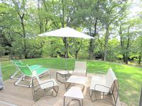 French property for sale in BERRIC, Morbihan - €498,000 - photo 4